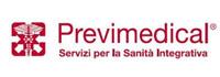 dentisti convenzionati Roma Previmedical