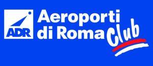 dentisti convenzionati aeroporti di roma club