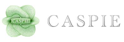 capsie-studio-dentistico-convenzionato-roma