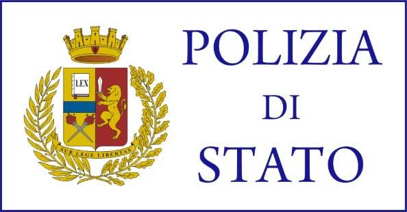 dentisti convenzionati roma polizia di stato dominici via duccio di buoninsegna 22