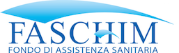 faschim convenzione odontoiatrica studio dominici roma