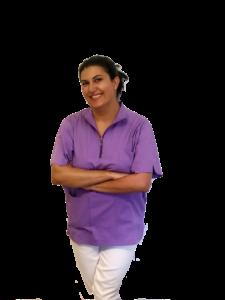 Dott.ssa Monica Santoro Igiene dentale e Parodontologia