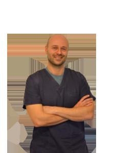 dr manuel fratini studio odontoiatrico dominici
