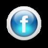 [cml_media_alt id='1090']097124-3d-glossy-blue-orb-icon-social-media-logos-facebook-logo[/cml_media_alt]