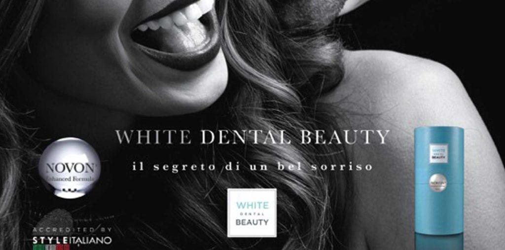 Sbiancamento dentale roma offerta ottobre 2017
